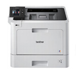 brotherbrother LT-340CL (500 sheets)