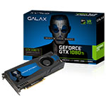 GalaxyGalaxy 影馳 GALAX GeForce GTX 1080 Ti