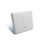 CiscoCisco Aironet 1850 Series