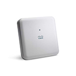 CiscoCisco Aironet 1830 Series
