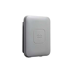 CiscoCisco Aironet 1540 Series