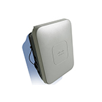 CiscoCisco Aironet 1530 Series