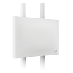 CiscoCisco Meraki outdoor MR74